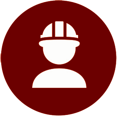 Safety_ico