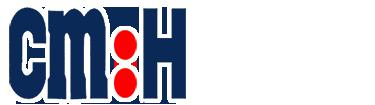 cmh_logo_g2